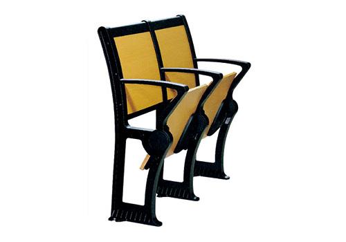 會議排椅-07.jpg