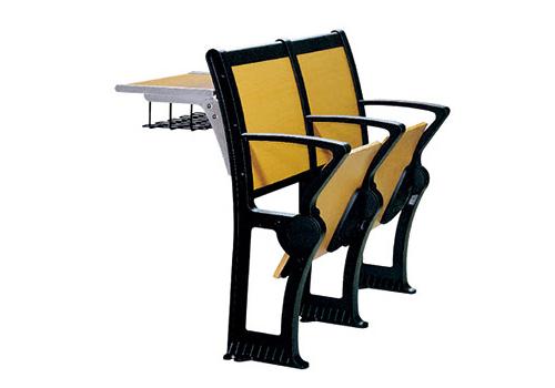 會議排椅-06.jpg