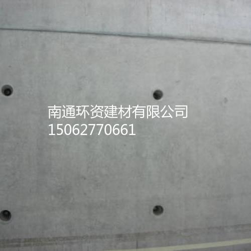 u=3369357931,3072824080&fm=26&gp=0.jpg