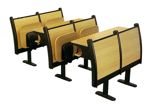 會議排椅-010.jpg