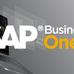 企業為什么要使用ERP、ERP對企業又有什么作用和價值?