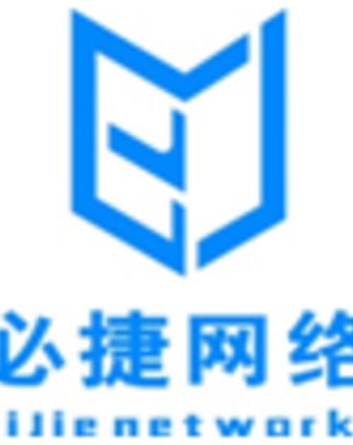 苏州必捷网络有限公司