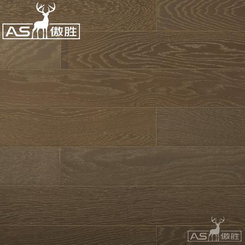 ASE2004_02_800-800.jpg