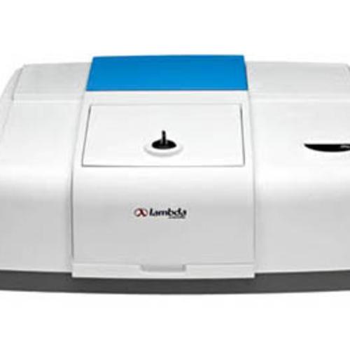LIIR-10型结石红外光谱自动分析系统