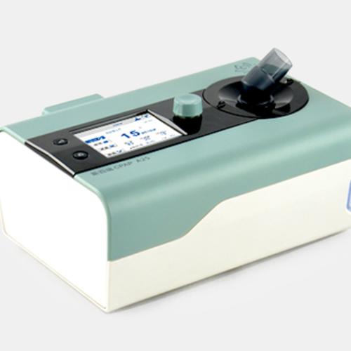 CPAP A25 无创呼吸机