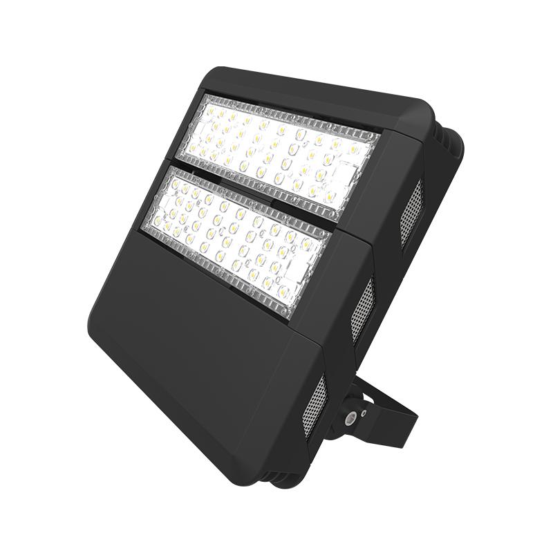 美尚系列LED隧道灯