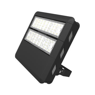 美尚系列LED隧道燈