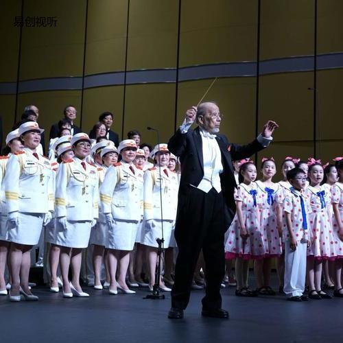 上海之春音樂節