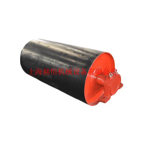 上海天地科技160掘进机配件DZQ80-01A导向滚筒