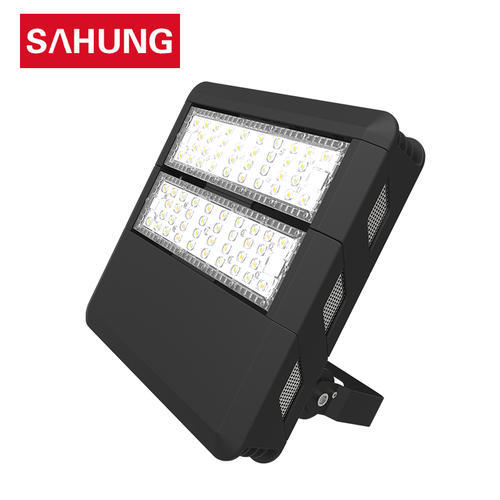 Mei Shang Series LED Tunnel Lamp