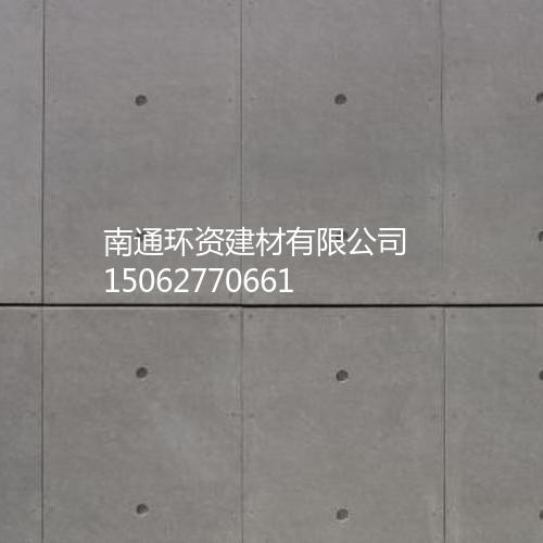u=4003844258,2433835975&fm=26&gp=0.jpg