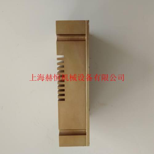 RV-Z7268C(Q96-1)AC220V(150V-260V)+24V/5A非本安电源模块