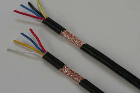 概述屏蔽电缆组件工艺