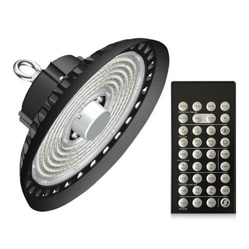 GEL系列智能UFO工礦燈