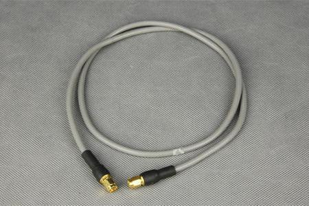 什么是电缆组件及装接方式有哪些?