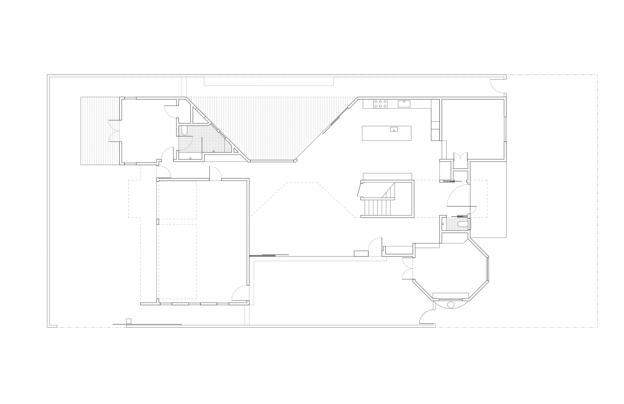 1_1st_floor_plan.jpg
