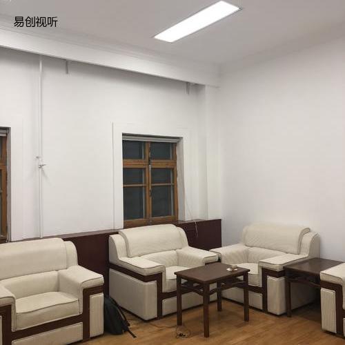 天津市和平區網信辦