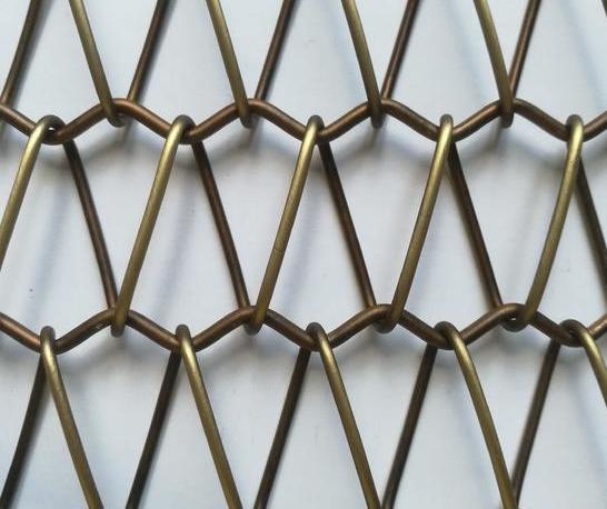 青古铜XS-5001.jpg