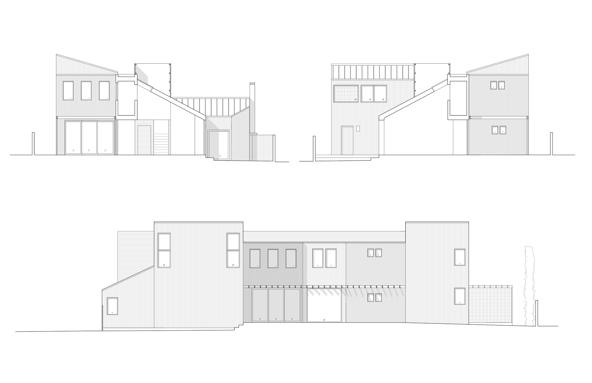 4_elevations_sections.jpg