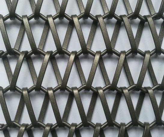 烤漆古铜(2)XS-3001.jpg