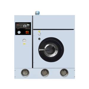 四氯乙烯干洗機