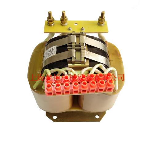 上海天地160掘进机配件TD-TJJ2-2变压器