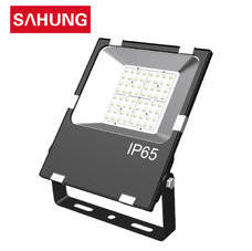TG Series LED Cast light