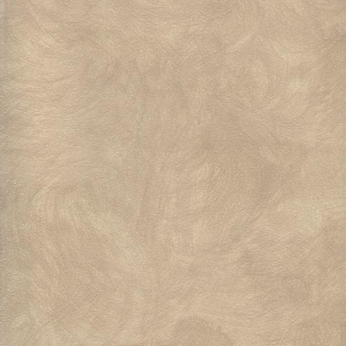 丝绸H19