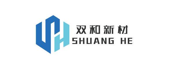科技先導·質量保證---中國制造的金屬粉末就選雙和新材