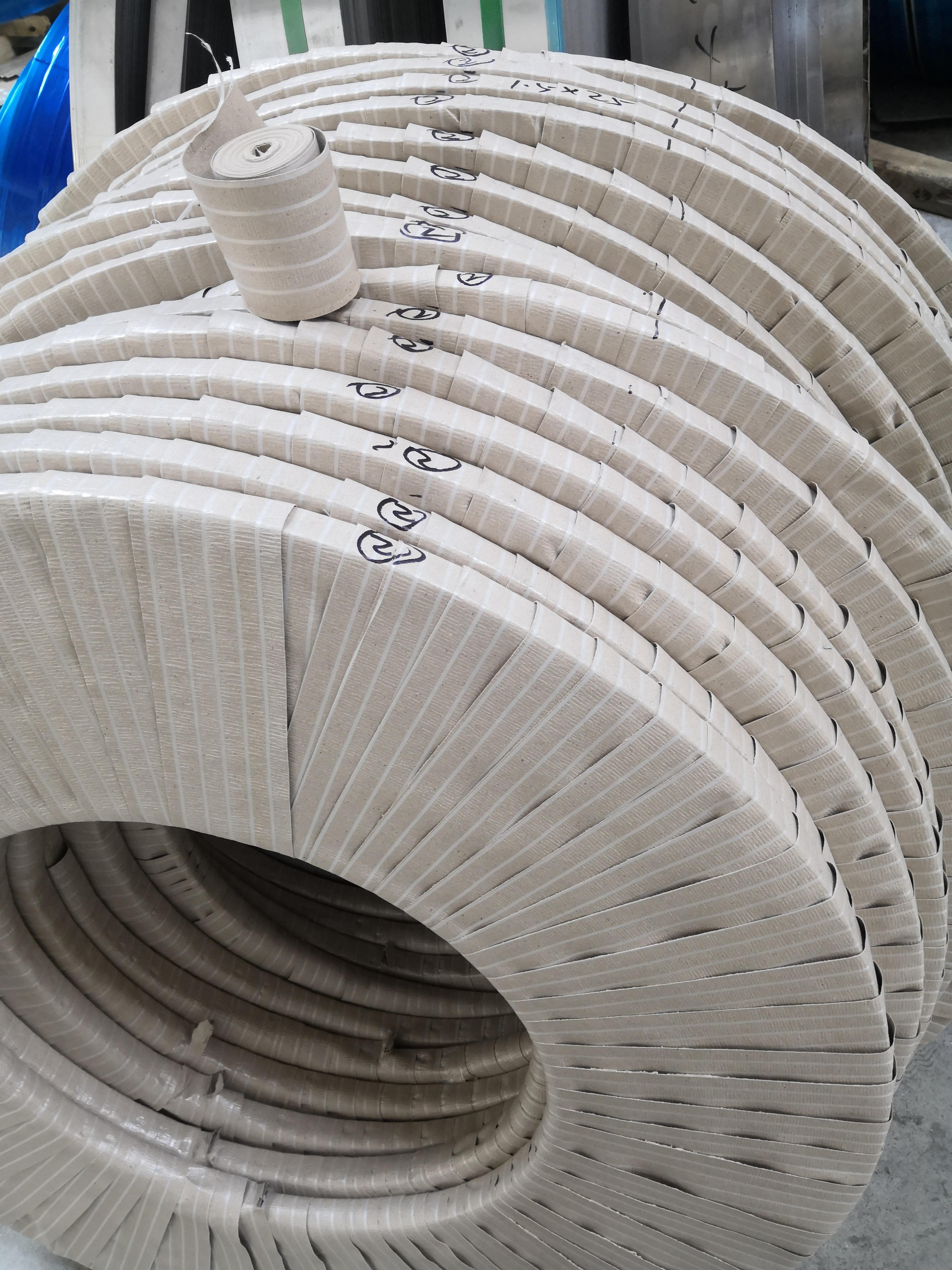 不锈钢带防水包装.jpg