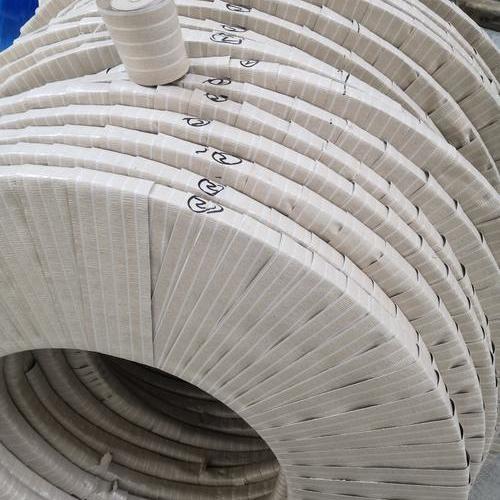 不锈钢带防水包装