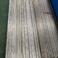不锈钢管件的强度设计的重要性