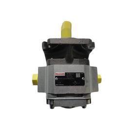 力士乐齿轮泵0510525009