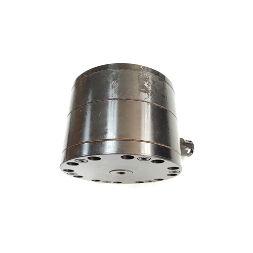 液压制动器YDD600/YDD700/YDD800