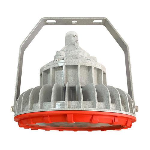 BAF9011-L系列LED防爆灯