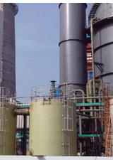 氫氧化鎂配置系統產品