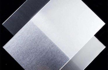 什么样的必威全新精装版可以折弯-铝材质选择型号
