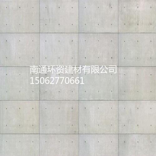 u=971416799,979244431&fm=26&gp=0.jpg