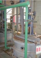 硫銨結晶系列產品——稠厚器設備