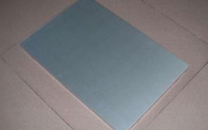必威全新精装版铝方通和型材铝方通有哪些不同之处?