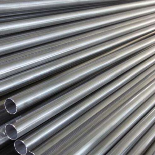 不锈钢管产品展示图