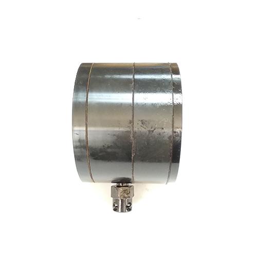 上海天地采煤机配件YDD600/YDD700/YDD800液压制动器