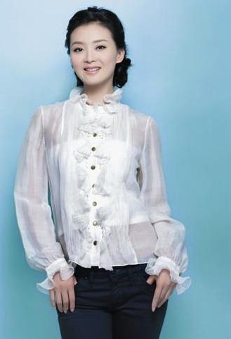 王艳5.png