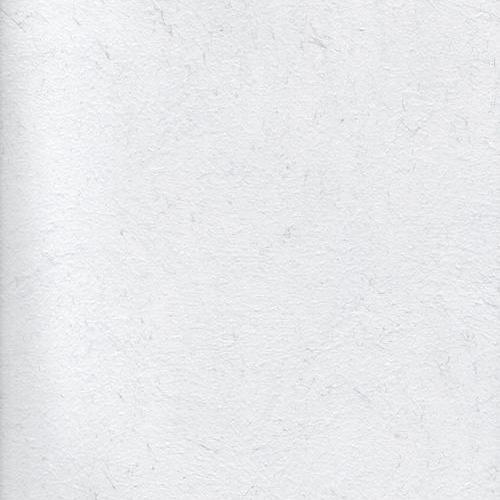 丝绣H01