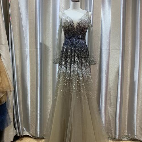 精品礼服154