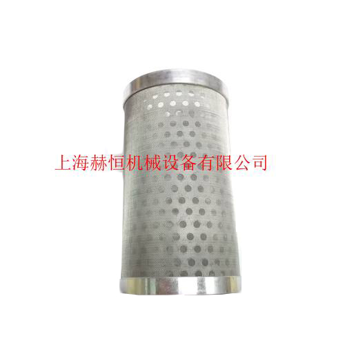 滤芯HX-25*10