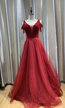 精品礼服150