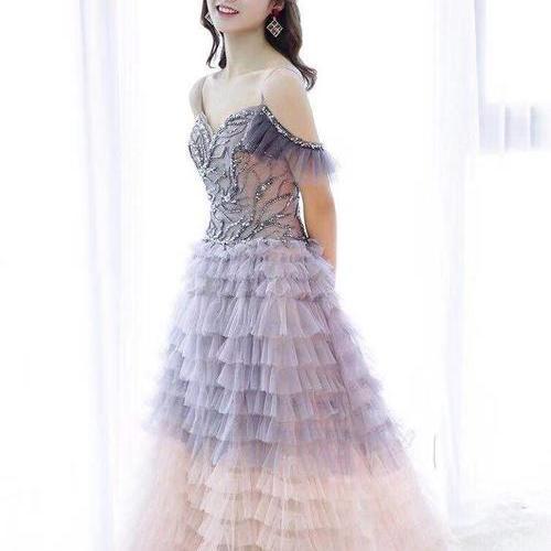 精品礼服157
