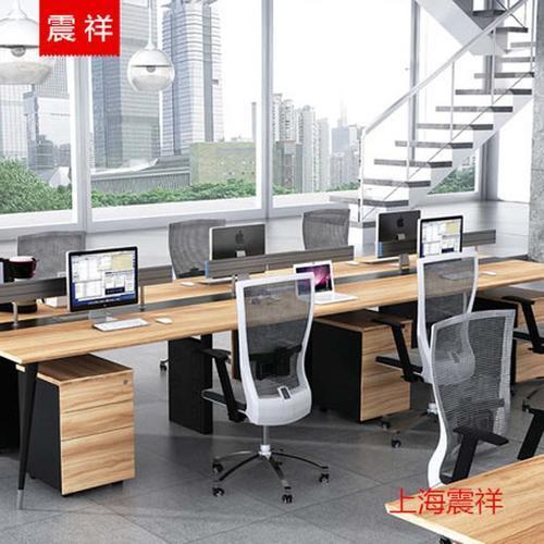 高档办公桌