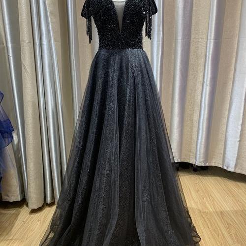 精品礼服155
